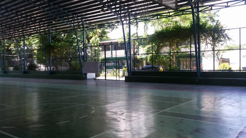 doh-trc-bicutan-court