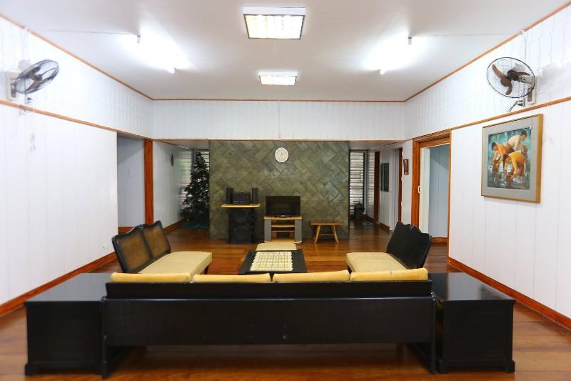 penuel-house-interior