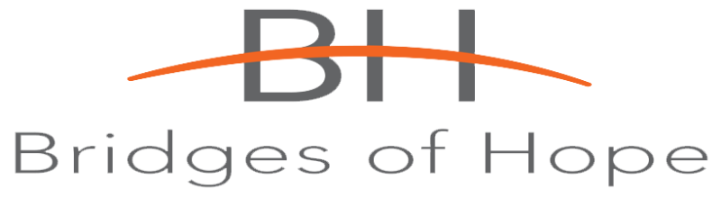 boh-logo-copy1