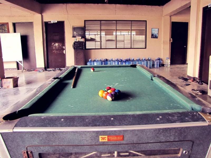 house-of-hope-inc-billiard-table