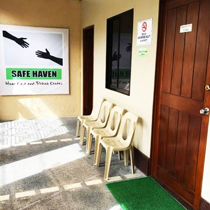 safe-haven-home-care