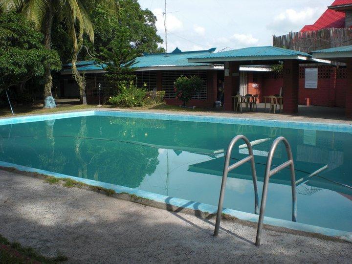 rebirth-bulacan-pool