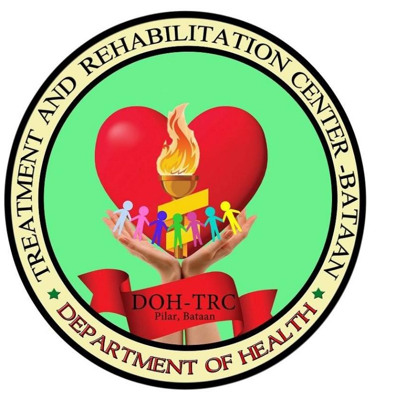 doh-trc-bataan-seal-badge