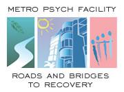 metro-psych-logo