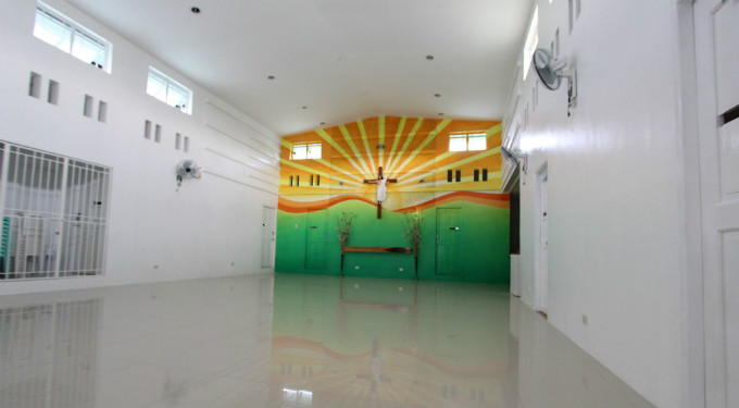 lords-agape-recovery-center-chapel-hall-small