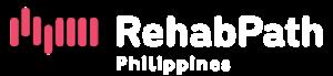 rp-phil-logo-reversed